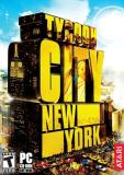 Tycoon City: New York System Requirements