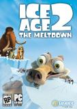 Ice Age 2: The Meltdown System Requirements