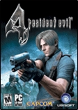 Resident Evil 4 System Requirements