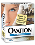 Ovation System Requirements