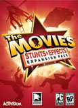 The Movies: Stunts and Effects System Requirements