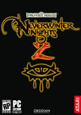 Neverwinter Nights 2 System Requirements