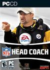NFL Head Coach System Requirements