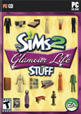 The Sims 2 Glamour Life Stuff System Requirements