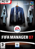 FIFA Manager 07 System Requirements