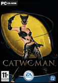 Catwoman System Requirements