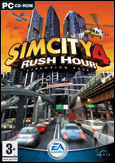 SimCity 4 Rush Hour System Requirements