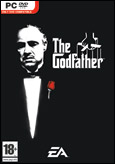 The Godfather The Game (Ireland) System Requirements