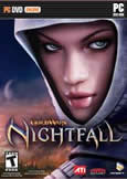 Guild Wars Nightfall System Requirements