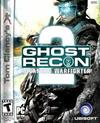 Tom Clancy's Ghost Recon Advanced Warfighter 2 System Requirements