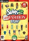 The Sims 2 H&M Fashion Stuff System Requirements