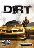 DiRT System Requirements