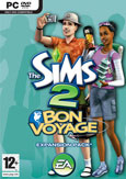 The Sims 2 Bon Voyage System Requirements