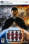 Empire Earth III System Requirements