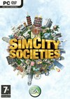 SimCity Societies System Requirements