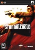 Stranglehold System Requirements