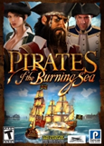 Pirates of the Burning Sea System Requirements