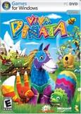 Viva Pinata System Requirements