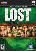 Lost: Via Domus System Requirements