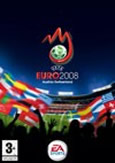 UEFA Euro 2008 System Requirements