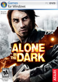 Alone in the Dark System Requirements