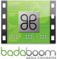 Badaboom System Requirements