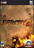 Far Cry 2 System Requirements