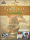 1701 A.D. System Requirements