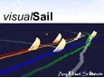 visualSail System Requirements