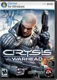 Crysis Warhead System Requirements