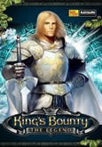 King's Bounty System Requirements