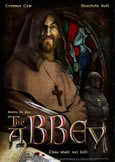 Murder in the Abbey System Requirements