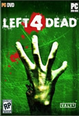 Left 4 Dead System Requirements