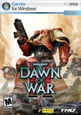 Warhammer 40,000: Dawn of War II System Requirements