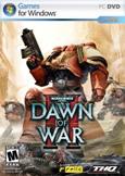 Warhammer 40,000: Dawn of War II System Requirements