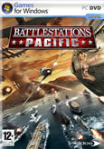 Battlestations: Pacific System Requirements