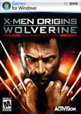 X-Men Origins: Wolverine System Requirements