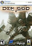 Demigod System Requirements