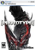 Prototype System Requirements