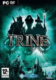 Trine System Requirements