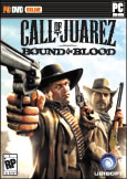 Call of Juarez: Bound in Blood System Requirements