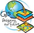 ArcGIS Explorer Desktop System Requirements