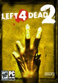 Left 4 Dead 2 System Requirements