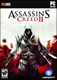 Assassin's Creed II System Requirements