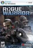 Rogue Warrior System Requirements