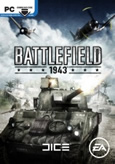 Battlefield 1943 System Requirements