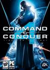Command & Conquer 4: Tiberian Twilight System Requirements