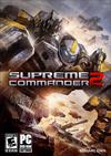 Supreme Commander 2 System Requirements