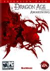 Dragon Age: Origins - Awakening System Requirements