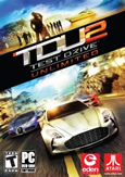 Test Drive Unlimited 2 System Requirements
